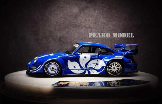 PGM-Peako-RWB-993-Super-Nine-Version-custom-version-003
