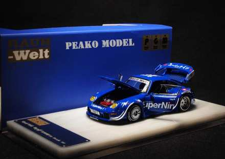 PGM-Peako-RWB-993-Super-Nine-Version-custom-version-005