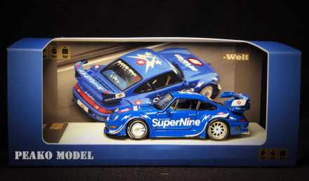 PGM-Peako-RWB-993-Super-Nine-Version-custom-version-008