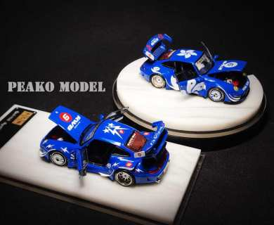 PGM-Peako-RWB-993-Super-Nine-Version-custom-version-009