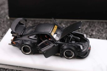 Private-Good-Models-Porsche-930-RWB-003