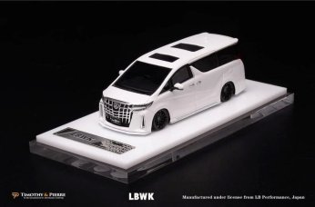 Timothy-and-Pierre-LBWK-Toyota-Alphard-006