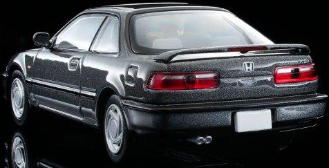Tomica-Limited-Vintage-Neo-Honda-Integra-XSi-89-Grise-003