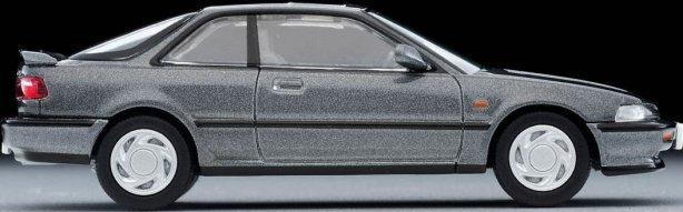 Tomica-Limited-Vintage-Neo-Honda-Integra-XSi-89-Grise-005