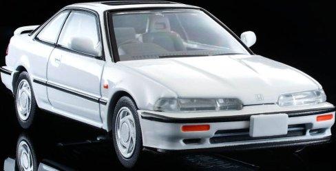 Tomica-Limited-Vintage-Neo-Honda-Integra-XSi-Blanche-001