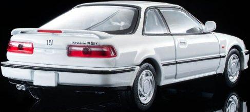 Tomica-Limited-Vintage-Neo-Honda-Integra-XSi-Blanche-002
