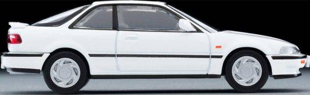 Tomica-Limited-Vintage-Neo-Honda-Integra-XSi-Blanche-004