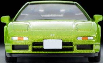 Tomica-Limited-Vintage-Neo-Honda-NSX-TypeS-Zero-Jaune-Vert-005