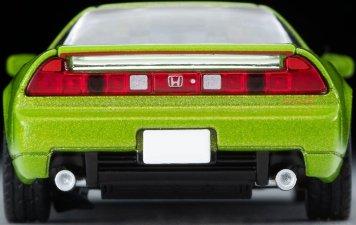 Tomica-Limited-Vintage-Neo-Honda-NSX-TypeS-Zero-Jaune-Vert-006