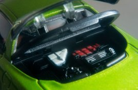 Tomica-Limited-Vintage-Neo-Honda-NSX-TypeS-Zero-Jaune-Vert-008
