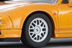 Tomica-Limited-Vintage-Neo-Honda-NSX-TypeS-Zero-Orange-007