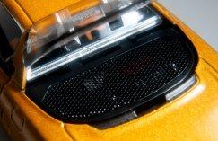 Tomica-Limited-Vintage-Neo-Honda-NSX-TypeS-Zero-Orange-008
