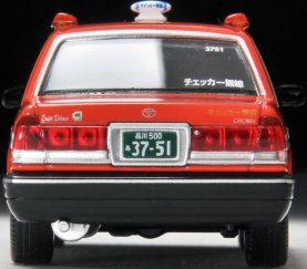 Tomica-Limited-Vintage-Neo-Toyota-Crown-Sedan-Taxi-008
