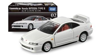 Tomica-Premium-Honda-Integra-Type-R-005