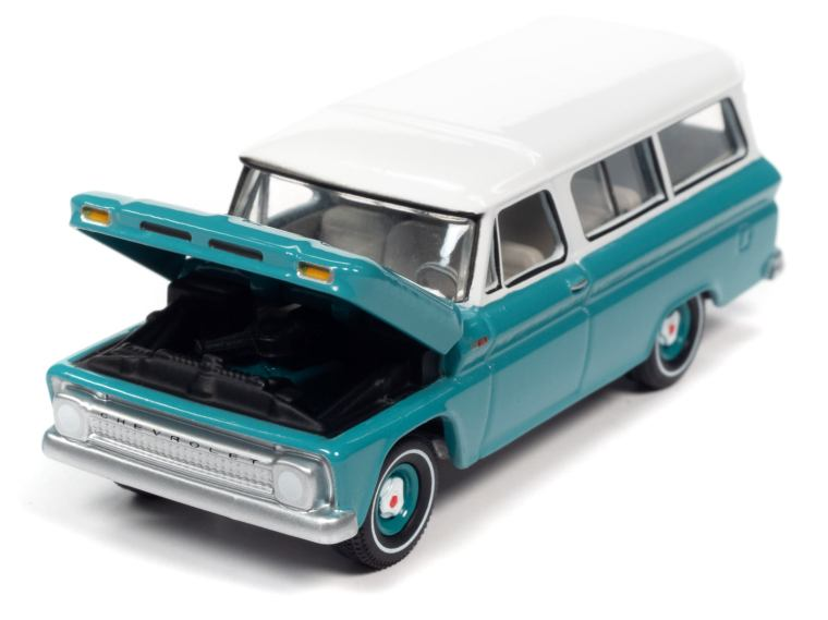 to-World-Chevrolet-Suburban-65-Light-Green-002
