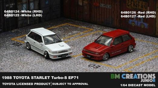 BM-Creations-1988-Toyota-Starlet-Turbo-S-EP71-001