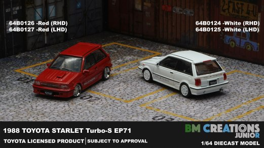 BM-Creations-1988-Toyota-Starlet-Turbo-S-EP71-003
