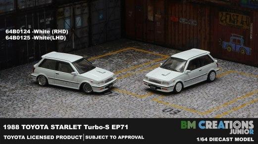 BM-Creations-1988-Toyota-Starlet-Turbo-S-EP71-004
