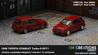 BM-Creations-1988-Toyota-Starlet-Turbo-S-EP71-007
