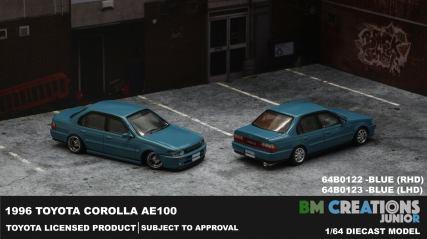BM-Creations-Toyota-Corolla-AE100-1996-003