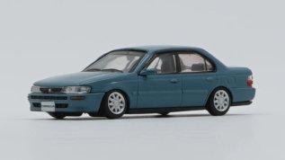 BM-Creations-Toyota-Corolla-AE100-1996-006
