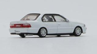 BM-Creations-Toyota-Corolla-AE100-1996-009
