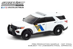 GreenLight-Collectibles-Anniversay-Collection-12-2021-Ford-Police-Interceptor-Utility
