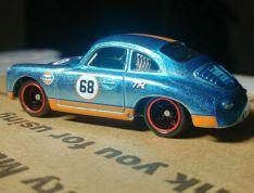 Hot-Wheels-Mainline-2021-Super-Treasure-Hunt-Porsche-356A-Outlaw-002