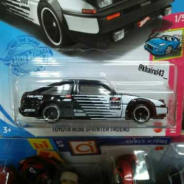 Hot-Wheels-Mainline-2021-Toyota-AE86-Sprinter-Trueno-002
