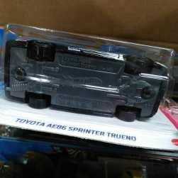 Hot-Wheels-Mainline-2021-Toyota-AE86-Sprinter-Trueno-006