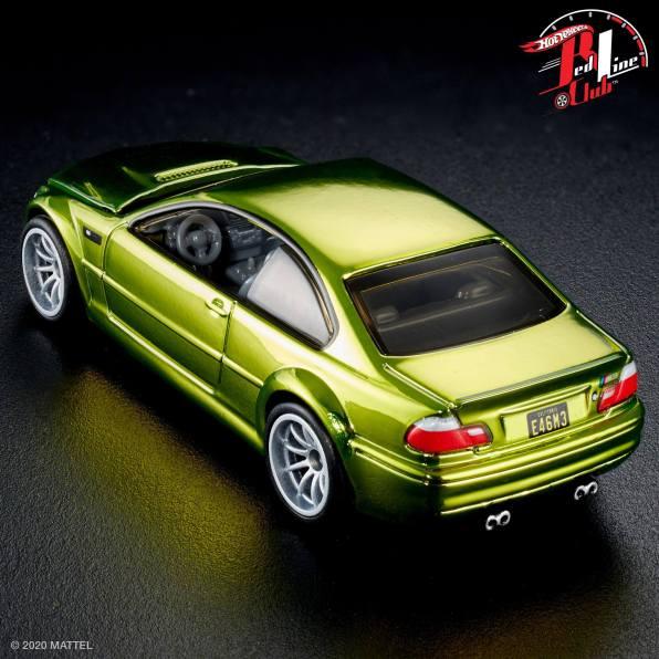 Hot-Wheels-Red-Line-Club-2020-BMW-M3-E46-006