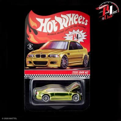 Hot-Wheels-Red-Line-Club-2020-BMW-M3-E46-008