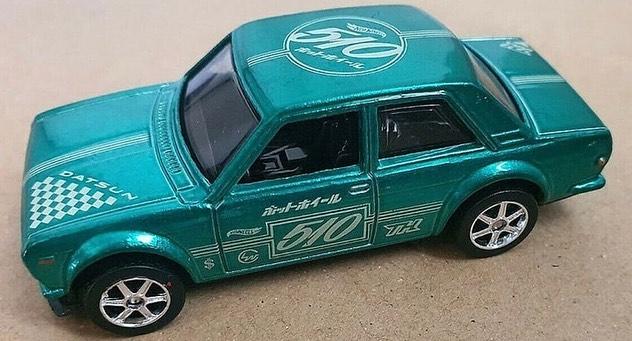 Hot-Wheels-Super-Treasure-Hunt-2021-Datsun-510-001