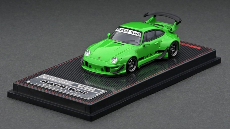 Ignition-Model-RWB-993-Green-Metallic-02