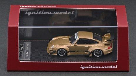 Ignition-Model-RWB-993-Matte-Gold-01