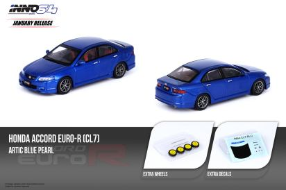 Inno64-Honda-Accord-Euro-R-CL7-Bleue-001