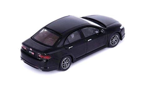 Inno64-Honda-Accord-Euro-R-CL7-Noire-002