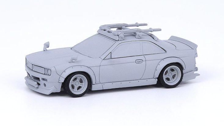 Inno64-Nissan-240SX-Silvia-S14-Rocket-Bunny-Boss-002