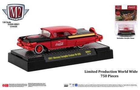 M2-Machines-Coca-Cola-1957-Mercury-Turnpike-Cruiser-M-335-Chase