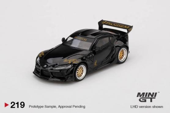 Mini-GT-Avril-2020-Pandem-Toyota-GR-Supra-V1