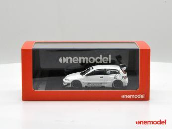 One-Model-Honda-Civic-EG6-Rocket-Bunny-001