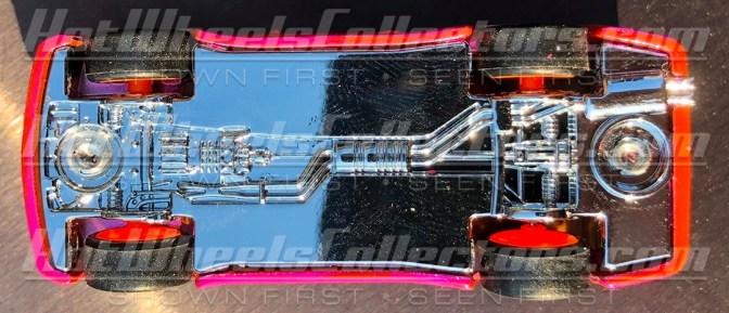 Red-Line-Club-BMW-M3-E30-69-Chevrolet-Camaro-005