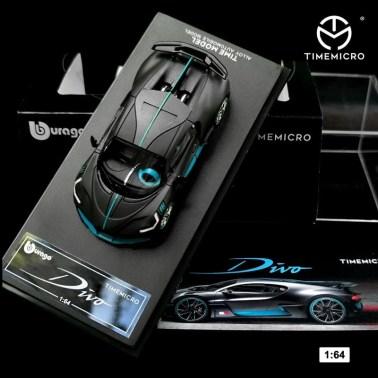 Time-Micro-X-Burago-Bugatti-Divo-004