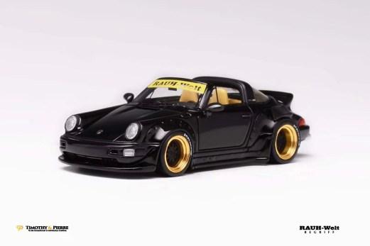 Timothy-and-Pierre-Porsche-964-Targa-RWB-007