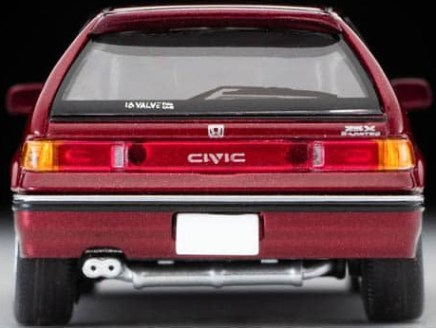 Tomica-Limited-Vintage-Neo-Honda-Civic-25x-S-limited-007