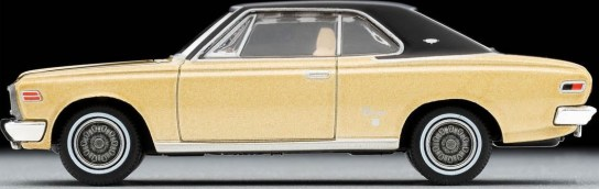Tomica-Limited-Vintage-Neo-Toyota-Crown-Hard-Top-SL-sable-004