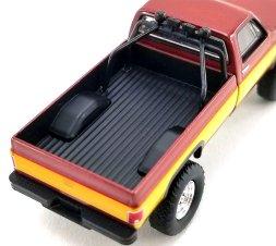 ACME-Stacey-David-GearZ-Chevrolet-K2500-Fall-Guy-Tribute-004
