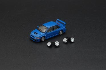 BM-Creations-Mitsubishi-Lancer-EVO-VII-003