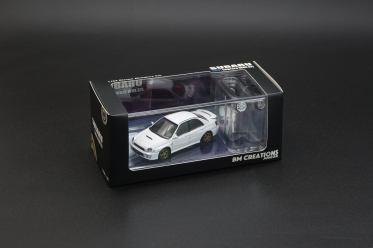 BM-Creations-Subaru-2001-Impreza-WRX-001