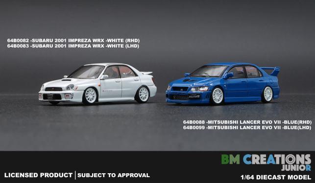 BM-Creations-Subaru-2001-Impreza-WRX-Mitsubishi-Lancer-EVO-VII-002